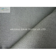 Tecido de lona de algodão