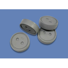 Medical Used Rubber Gasket