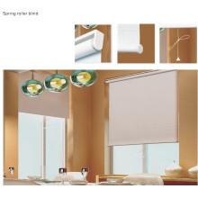 Spring Roller Blind für Fenster (CB-91)