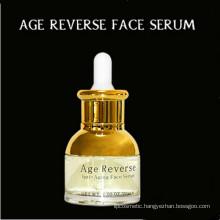 Fancy Age Reverse Face Essence Serum