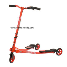 Kick Scooter mit hoher Qualität (YV-LS302M)