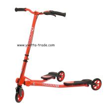 Kick Scooter с высоким качеством (YV-LS302M)