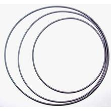 good raw materials oil seal spring