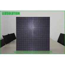 Innen-LED SMD Full Color Ultra Slim Display
