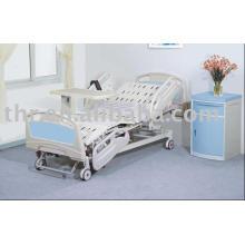 THR-EB005 Elektrisches Krankenhaus ICU Bett