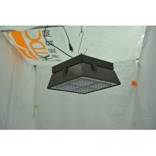 Cool white LED canopy light 60w gas station canopy lights