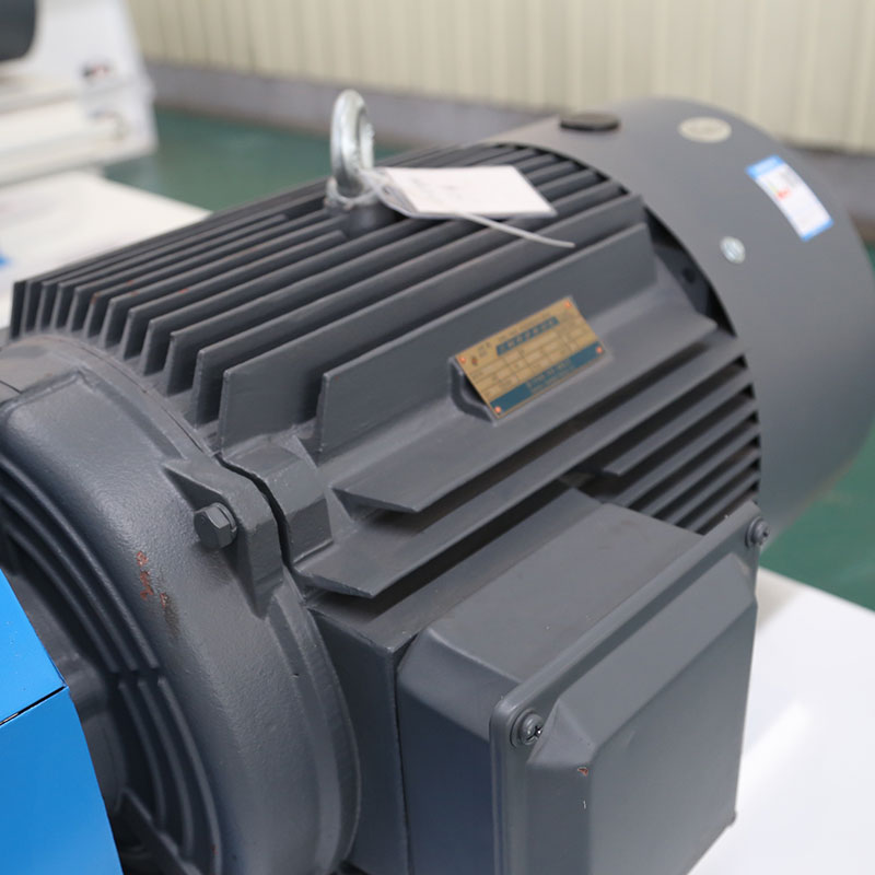 High Efficiency Hammer Mill Motor