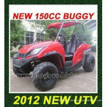 2012 NOVO 150CC MINI UTV CVT (MC-422)