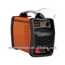 best price IGBT inverter arc 200 welding machine arc-200G