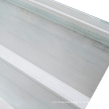Galvanized Steel Coil Corrugated Prepainted Galvanized Steel Sheet Roofing
