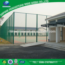 China Manufacturer Wholesale High performance durable sleep wire mesh fence