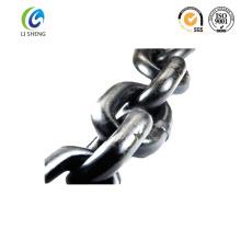 Rigging hardware G70 link chain para la venta
