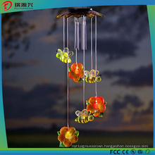 Solar Bees String Light for Outdoor, Garden and Festival