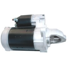 BOSCH STARTER NO.0001-223-003 for FIAT