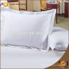 Tissu d'hôtel jacquard tissu 5 étoiles hôtel