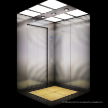 Лифт для людей с ограниченными возможностями Сделано в Китае