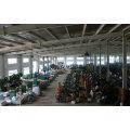 Bea380 Agrafes galvanisées pour meubles, emballages,