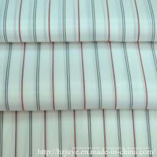 Poly-Viscose Stripe Lining - Vs6126