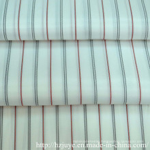 Poly-Viscose Stripe Lining--Vs6126