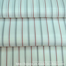 Poly-Viscose Stripe Lining--Vs6126