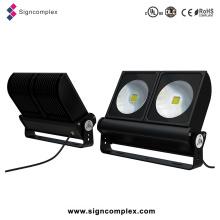 Luz de salida más brillante de la UL de la MAZORCA de Signcomplex IP65 con 5 años de garantía