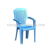 proveedor de molde de silla de plástico