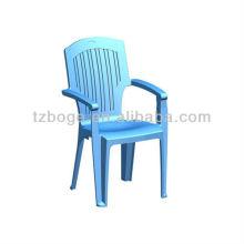 fournisseur de moules de chaise en plastique
