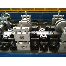 Customized U Profile Roll Forming Machine for Strut Channel