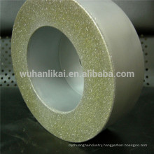 hot selling granite porcelain tiles diamond grinding wheel