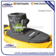 Standard size Chest kayak spray skirt spray deck neoprene