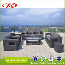 Hot Sell Outdoor Furniture (DH-8380)