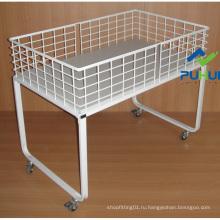 Сальниковая стойка для металлической проволоки (PHY508)