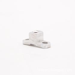 Custom Machining Nonstick Aluminum for Bracket