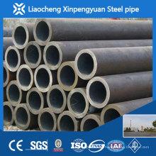 42crmo4 Material legiertem Stahlrohr