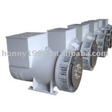 Brushless Serie MVC Alternadores (dínamo) (30KVA ~ 1500KVA)