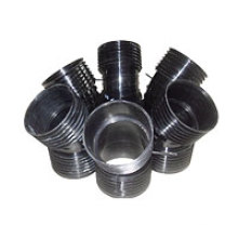 PP Pipe Fitting Mould-PP PP Corrugated 1