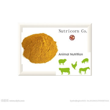 Nutricorn, China Supplyment Corn Gluten Meal with Good Quality