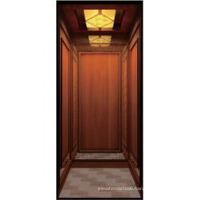 Small Elevator for Homes, Low Price