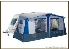 Caravan Awning /camping awning