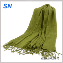 Online Clothing Store 2014 Fashion Spring Scarf