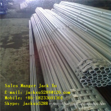 SEAMLESS PIPES UNSS31254