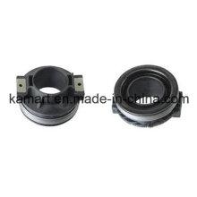 Clutch Release Bearing OEM 41421-43020/41421-43030/41421-43000/41421-43040 for Mitsubishi/Hyundai