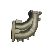 Taizhou High Precision Competitive Price Pressure Die Casting