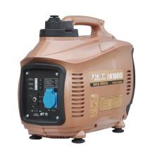 1.6kW générateur digital Inverter