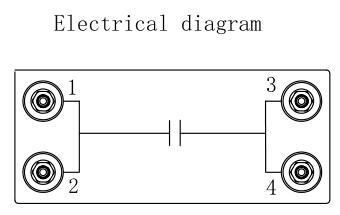 YZPST-RFM1.3-3200-1.1S -1
