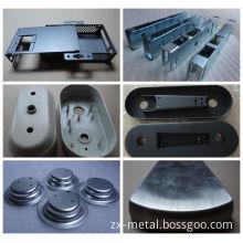 Stamping Part, Sheet Metal Forming, Welding, Metal Stove