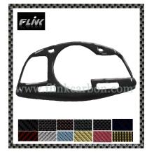 Carbon Fiber Guage Cover für Honda Cbr 600rr