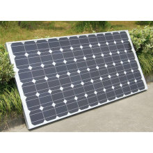 Quality Model 180W 36V Solar Panel, PV Module with Competitive Price