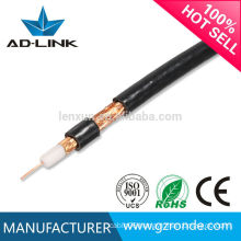 Satellite TV cable rg223 coaxial cable
