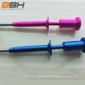 Ferramenta de captação magnética do tipo garra flexível QBH T02